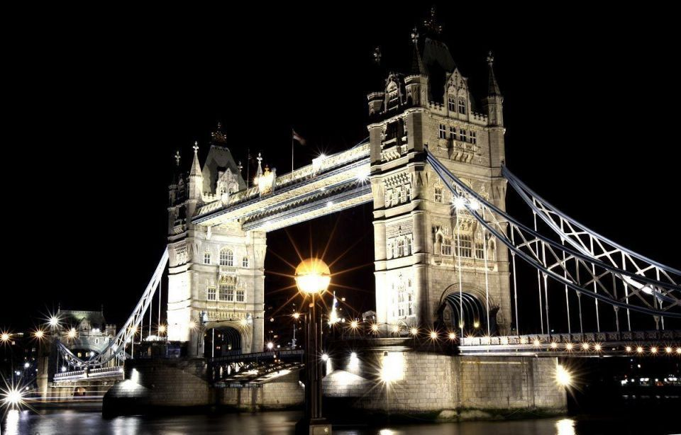 Arab Investments seeks to lower borrowing to finish London tower