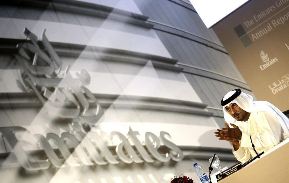 Dubai not level playing field for airlines, says Lufthansa