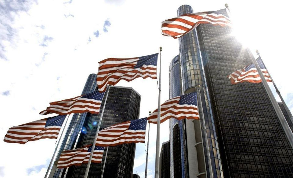 SWFs bow out, as GM shares mostly sold in North America