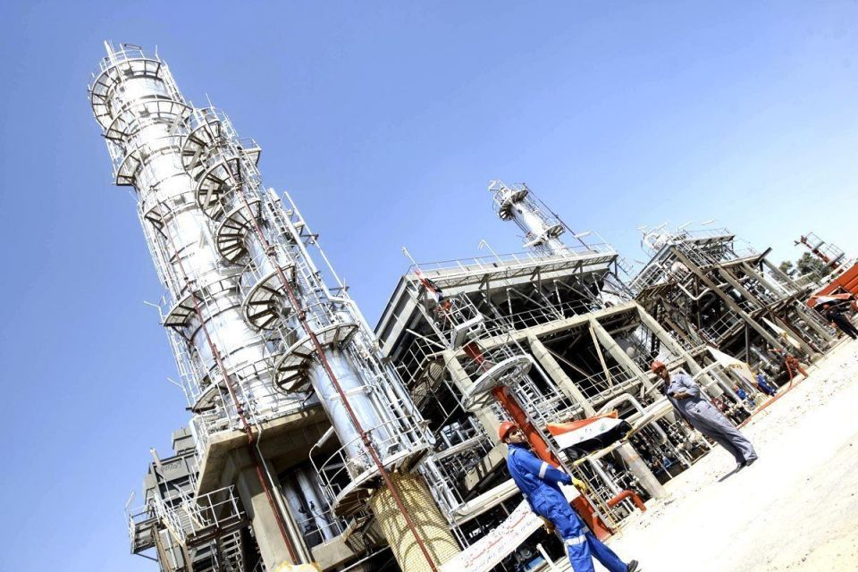 Fujairah in search for fresh oil reserves