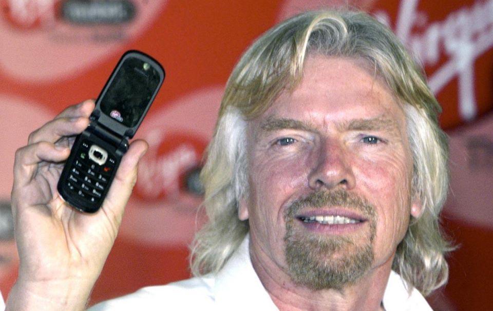 Virgin Mobile inks retail deal to expand Saudi footprint