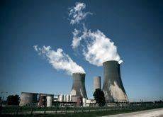 Areva gets cash injection from Kuwait, France