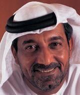 UPDATE: Dubai ruler names Sheikh Ahmed Dubai World chairman