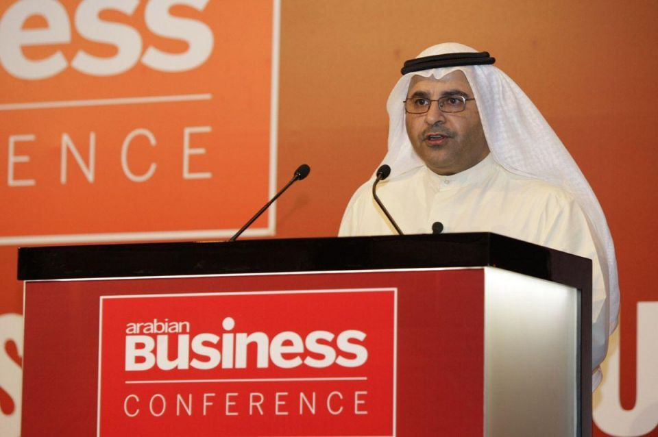 Arabian Business Economic Forum