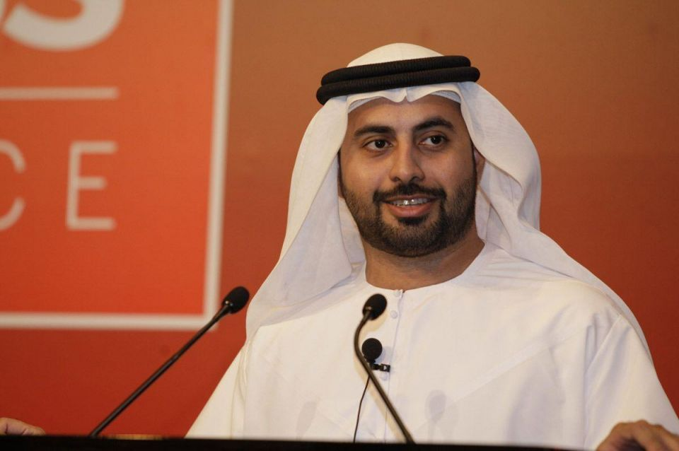 Global equity prices to rise by up to 30% by 2012 - Sheikh Maktoum