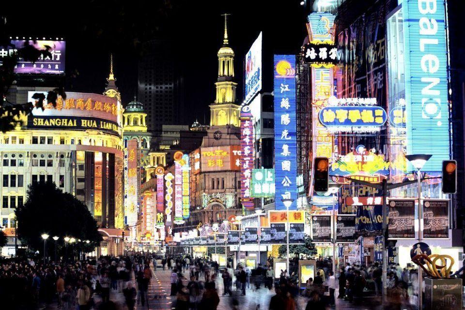Dubai FDI set to embark on China investment mission