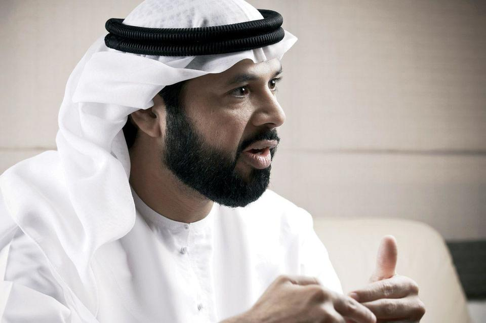 EXCLUSIVE: Poor Dubai building quality will damage market – Bin Ghalaita