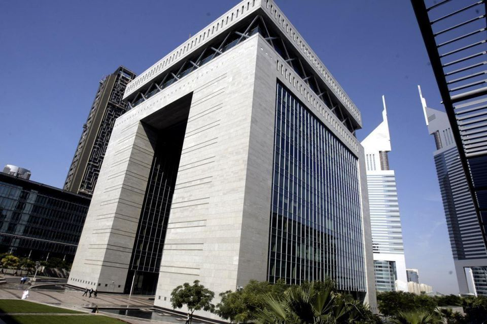 Dubai to see up to 4.5% growth in 2011 – DIFC chief