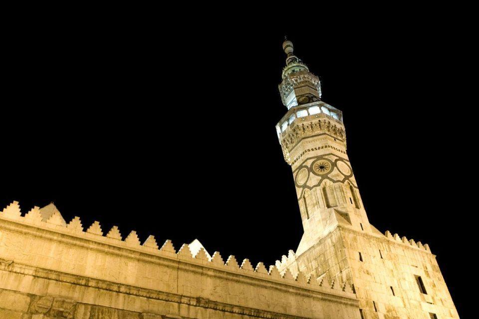 Bahrain eyes external Sharia audits for Islamic banks