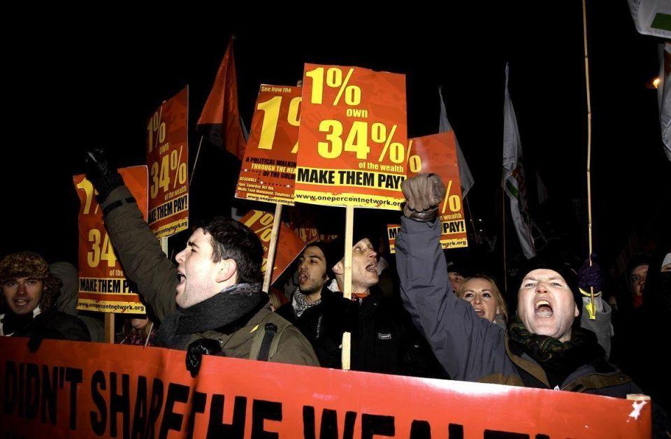 Stop the Irish debt drama