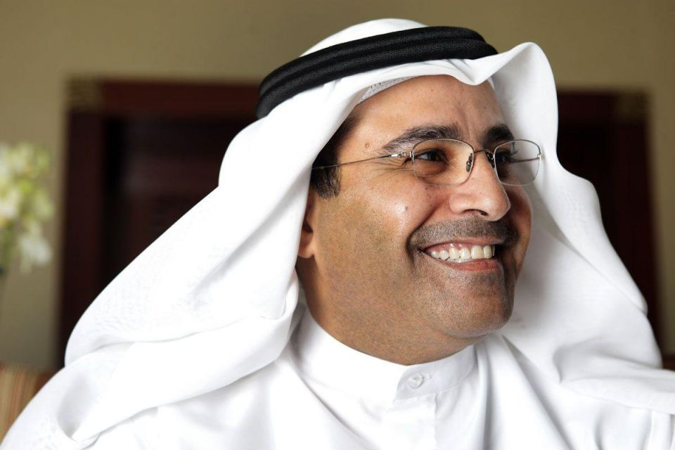 Kuwait's Alshaya inks deal with Japanese retailer