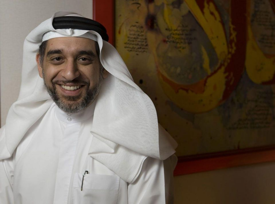 Mishal Kanoo: 24 hours in a day is not enough