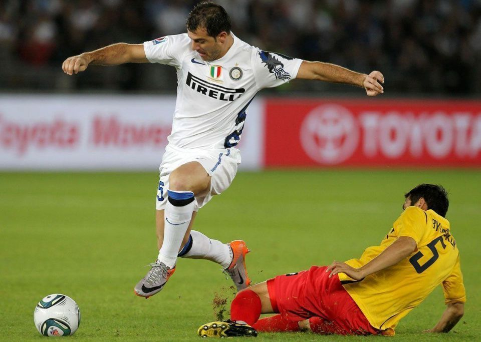 Inter Milan march into Club World Cup finals