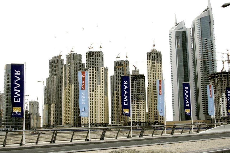Investors return to UAE real estate, says survey