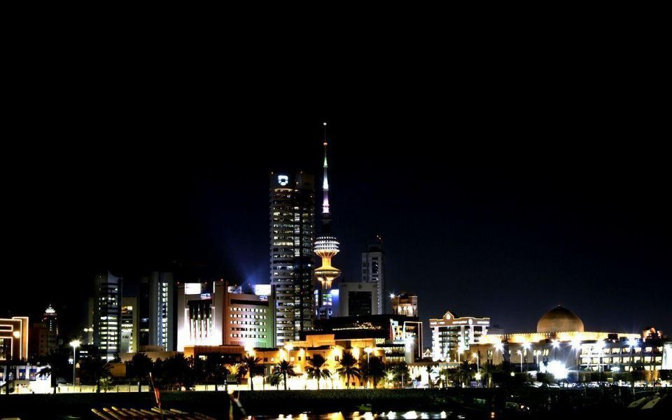 Kuwait real estate deals surged 50% in Q1