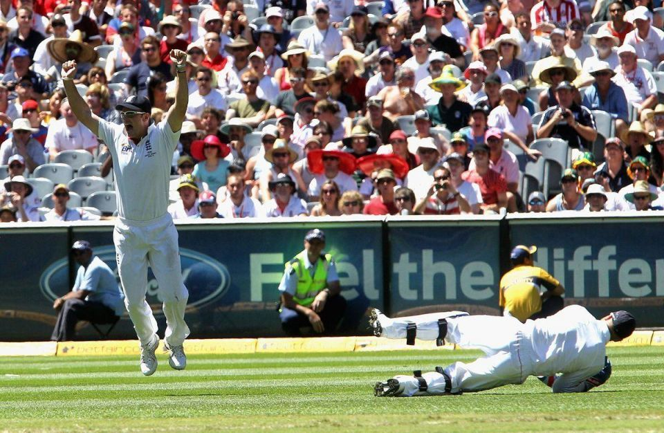England euphoric after Ashes win