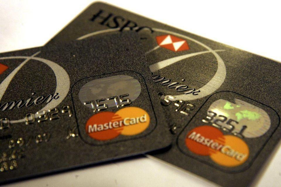 Dubai consumers remain upbeat over personal finances