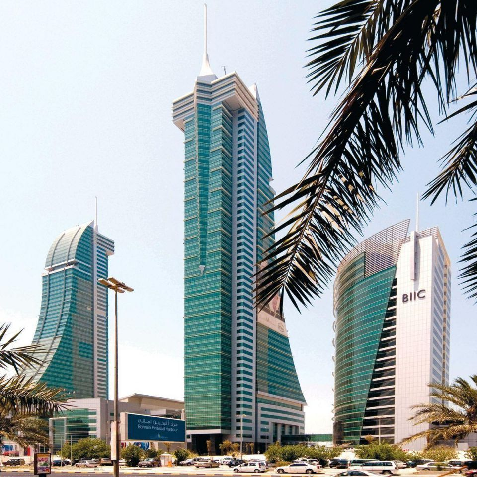 Bahrain landlords offer five-months free rent to lure tenants