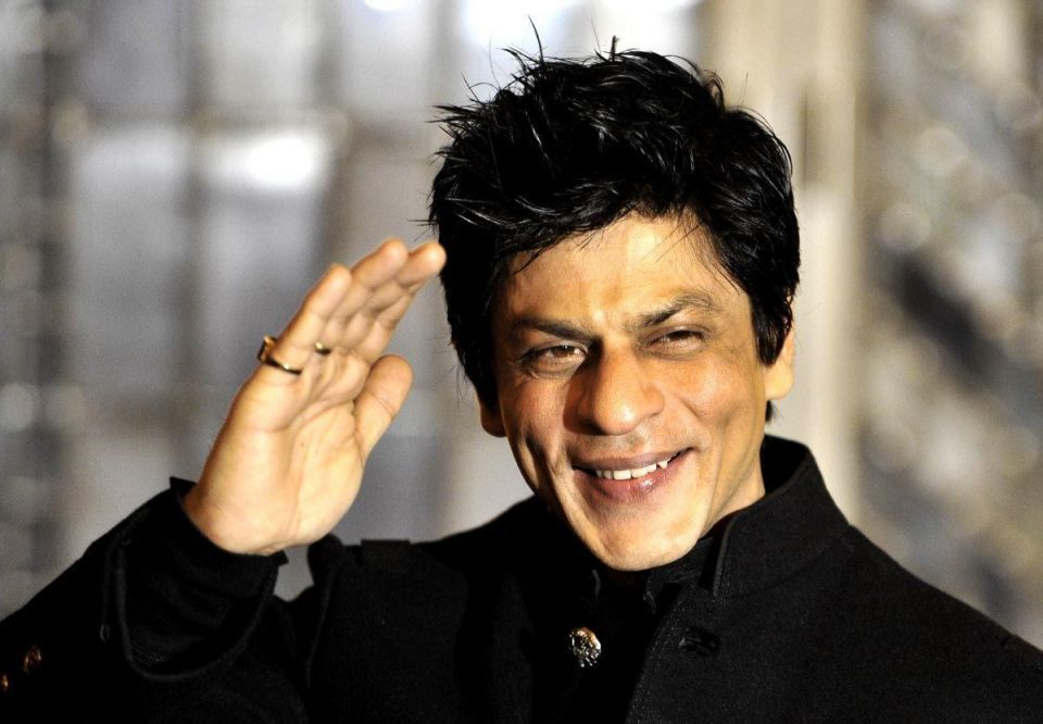 Dubai teams up with Bollywood superstar for tourism drive