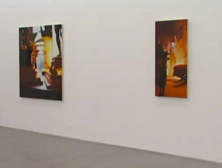 Google to launch virtual art tours