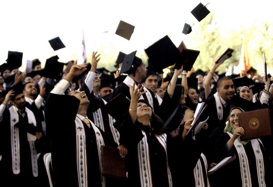 Indian firm wins $525m Kuwait University construction deal