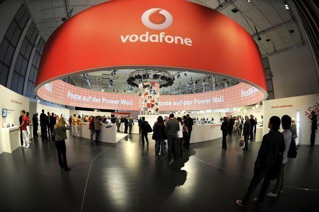 REVEALED: Qatar's 30 biggest companies