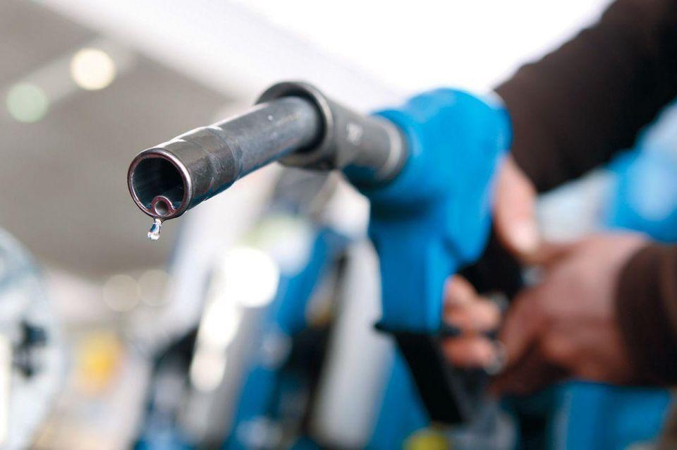 In search of fuel in oil-rich UAE