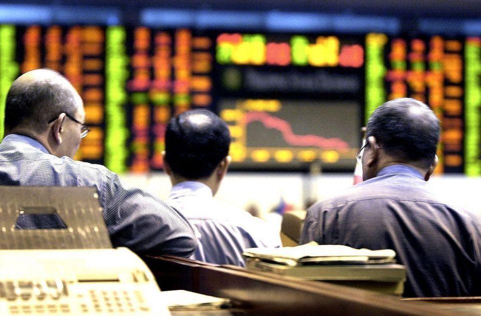 Egypt's Mobinil tops Arab corporate governance - S&P