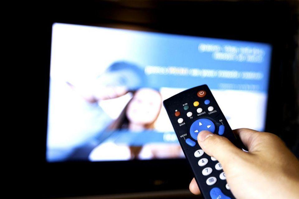Peak Arab TV ad costs average $3,299 - report