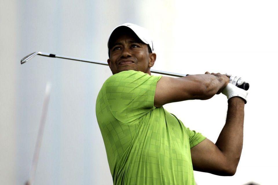 52% of readers back Woods over $55.4m Dubai deal