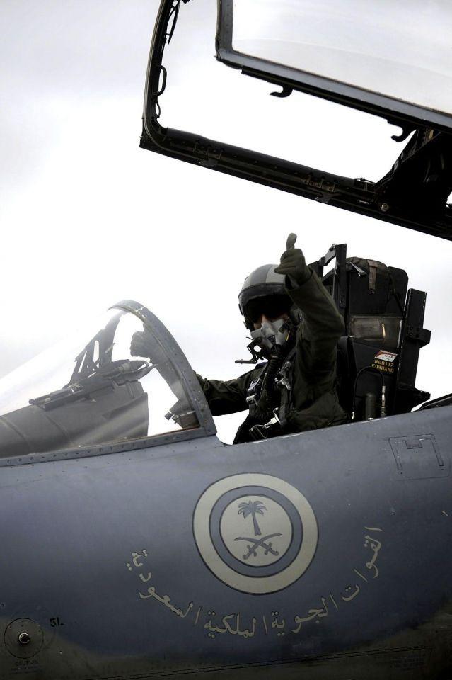 Britain's BAE targets Saudi for lucrative land, sea deals
