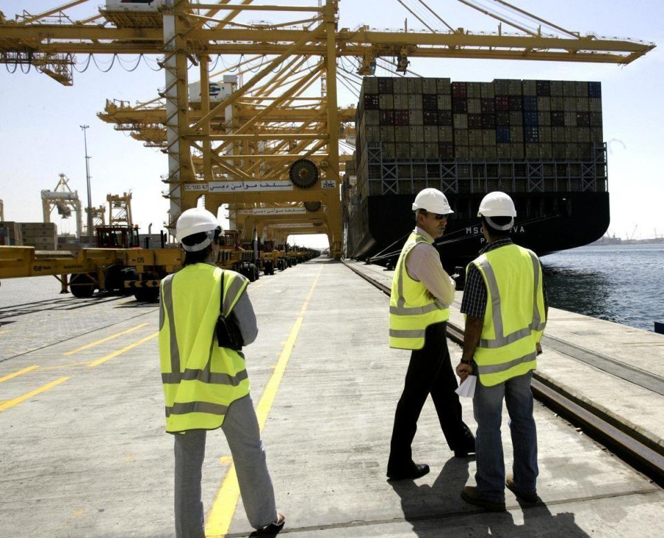 Jebel Ali Free Zone seeks approval for sukuk redemption