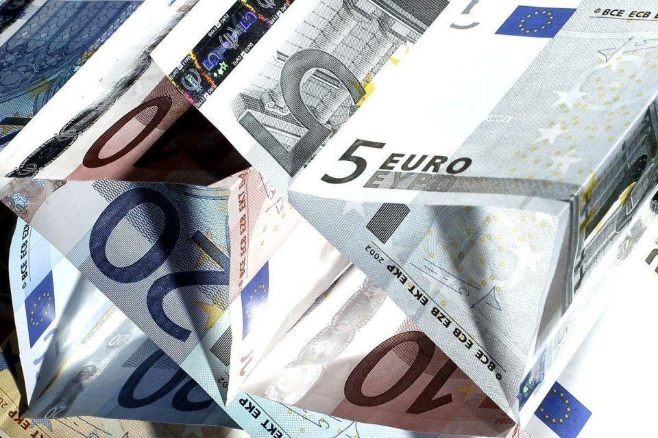 Gulf investors plan to set up Islamic bank in Europe