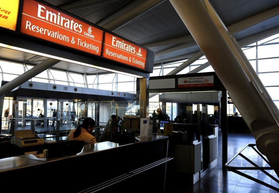 Emirates Airline to hike ticket prices as fuel costs climb