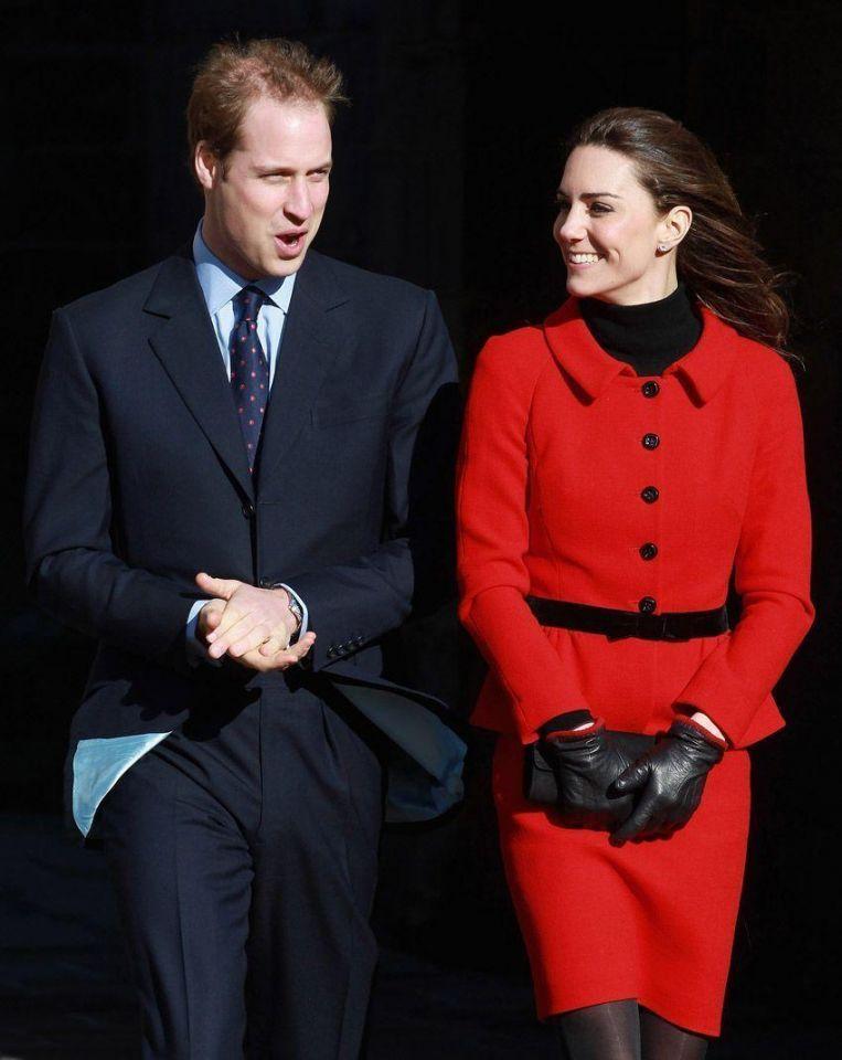No invitation for Libya to Britain's royal wedding