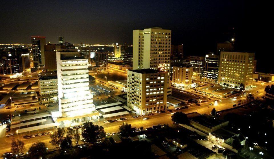 Bahrain rents down 25% as unrest batters real estate