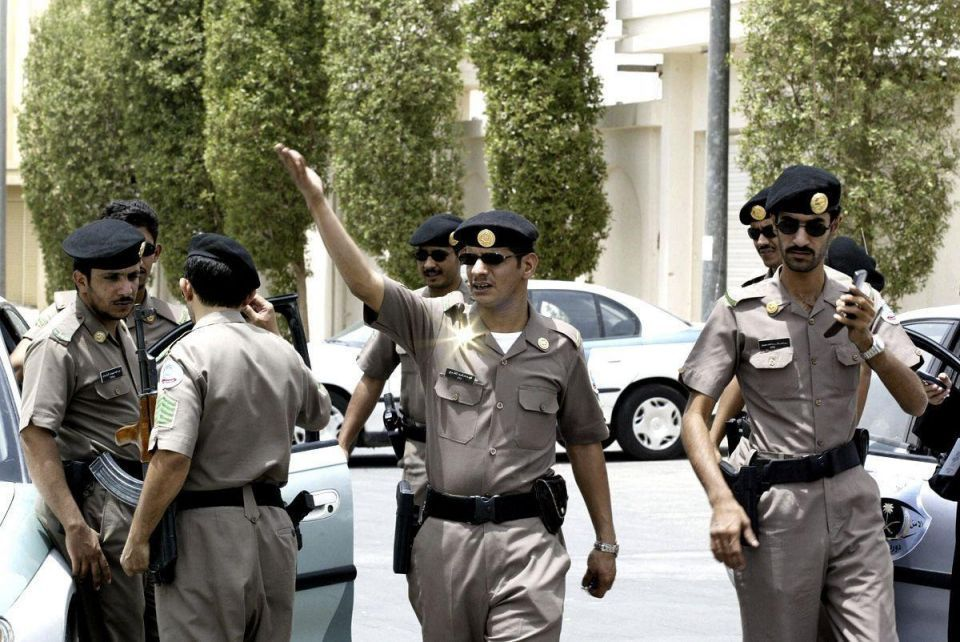Saudi security officer killed in drive-by shooting in Qatif