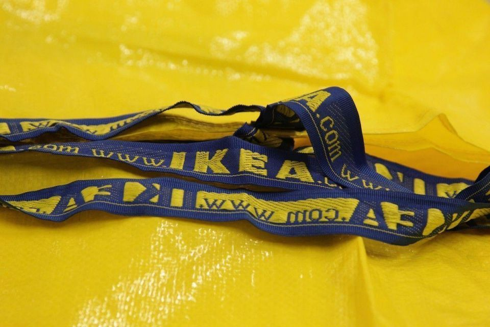 IKEA's flagship shop on Yas Island to open 'later this week'