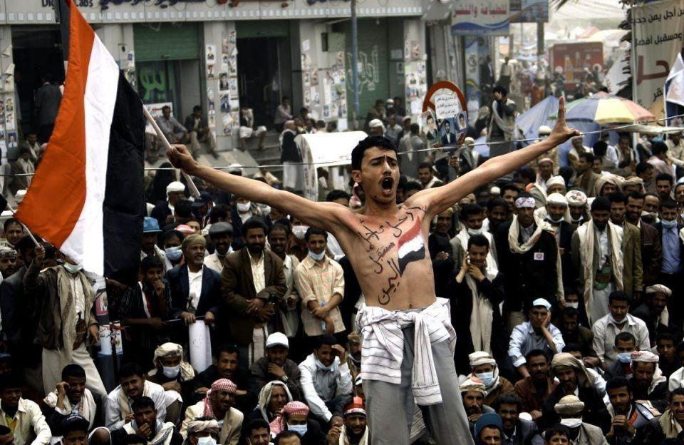 Fall of Yemen's Saleh would unleash Al Qaeda, warns analyst