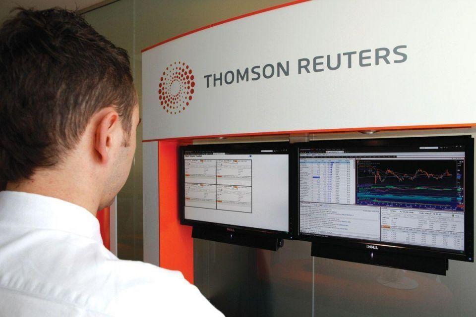 Hacker posts false Saudi story on Reuters blog