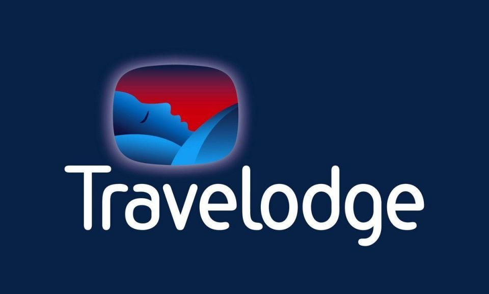 Travelodge loan prices hint at restructuring move
