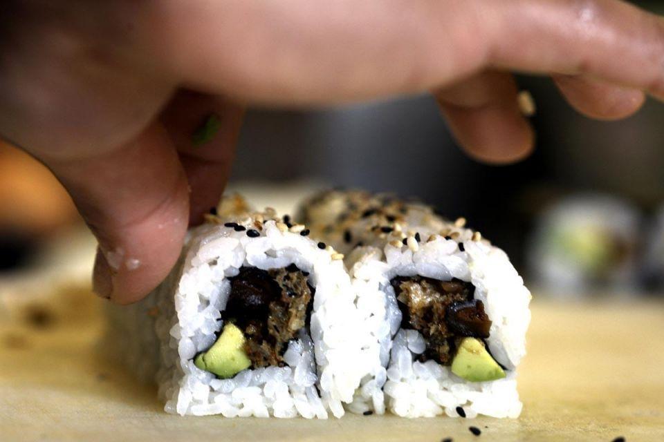 Sydney-based Japanese brand Toko to open in Dubai