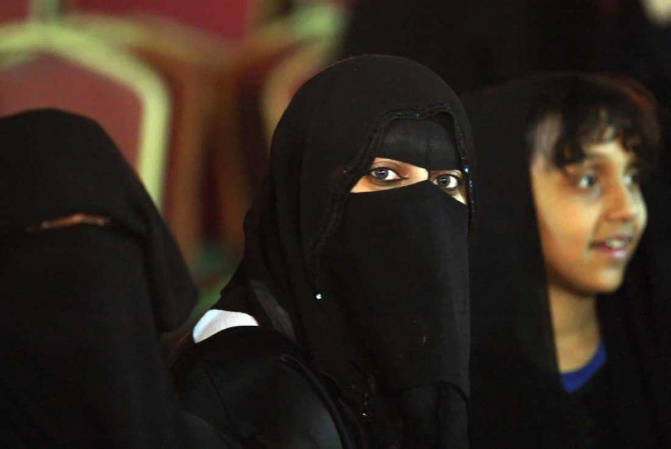 Saudi names 15 women to Shura Council - report