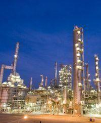 SABIC's Petrokemya signs deal with Tecnicas Reunidas