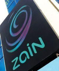 Zain expects profit to rise, finances remain strong - CEO