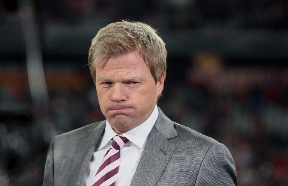 German football legend fined over Dubai shopping spree
