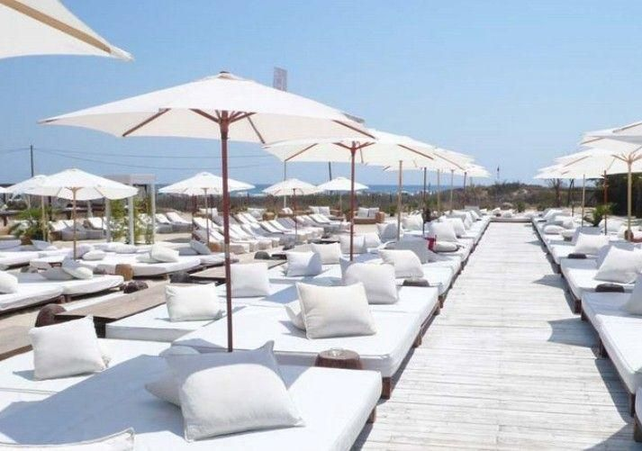 Nikki Beach confirms it has pulled out of Doha, to launch soon in Dubai