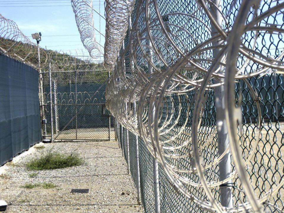 Saudi jails woman for funding al-Qaeda terror cell