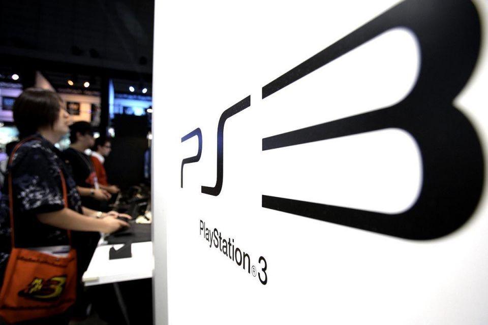 Sony secures Abu Dhabi Mubadala's funds for EMI bid