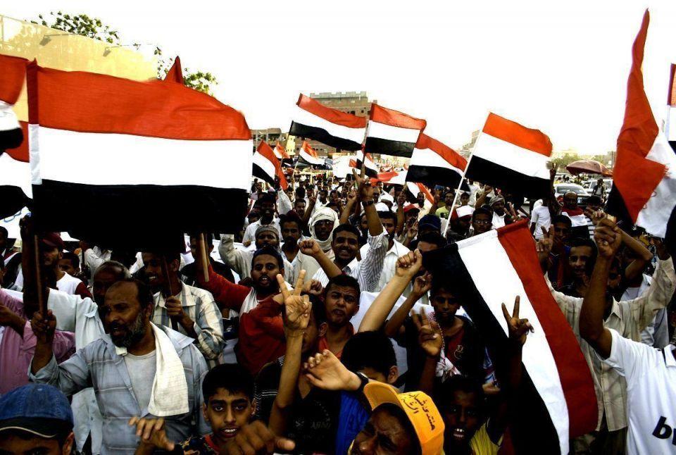 GCC's Yemen plan may create 'dysfunctional state', Eurasia says